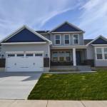 New Homes in Utah
