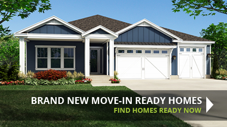 New Homes for Sale in Salt Lake City, Utah