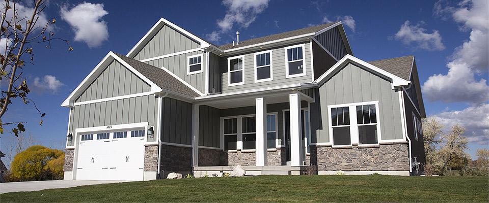 utah-home-builder-rincon-slide