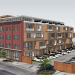 Apartments For Sale In Slc Utah