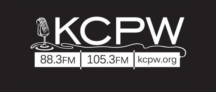 KCPW Radio Show - Salt Lake City, Utah