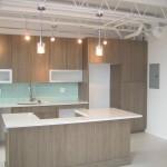 BPL212_kitchen