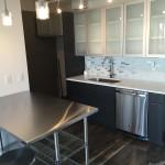 BPL604 Kitchen