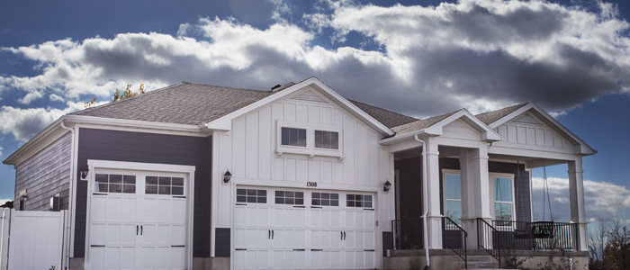 tofino-new-home-for-sale-in-layton-utah