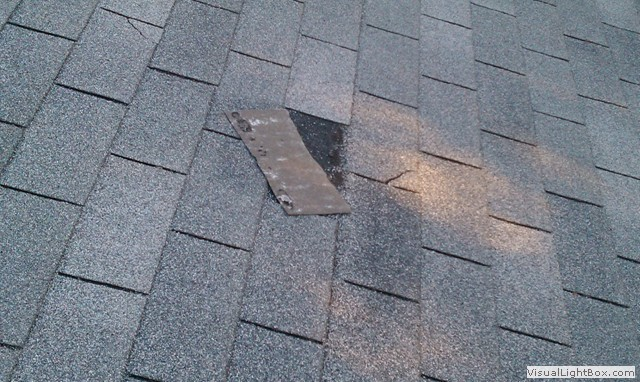 wind_damaged_roof