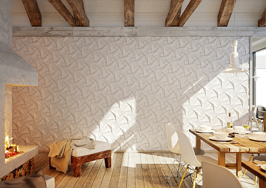 Concurrent-Constellations-concrete-tile-from-KAZA