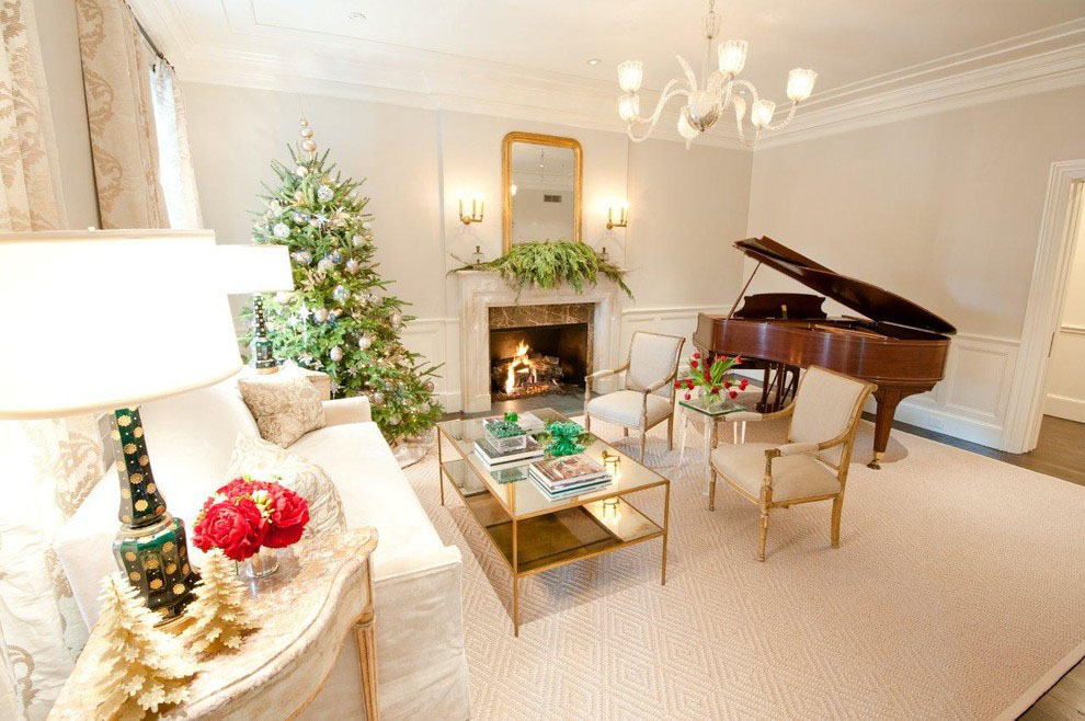 Modern-Christmas-Decorations-for-Inspiring-Winter-Holidays-5